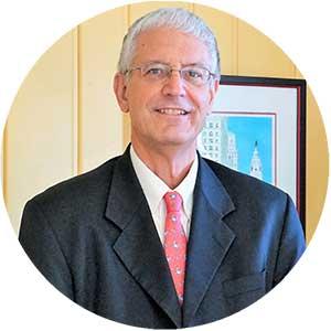 Raymond Tomasetti Law